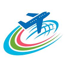 Design Travel Hotel Logos