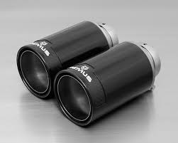 0026-98CB | Remus Street Race Black Chrome Exhaust Tips 98mm Ford ... What Did You Do For A Exhaust Tips 42019 Engine Driveline Offroad Arsenal 5 Inlet 10 Outlet 18 Diesel Octagon Exhaust Tip Pypes Mustang Black Pypebomb Axleback Exhaust Sfm76msb 1114 Gt Muffler Tip Dual Round Double Wall Forward Slash Cut Barrel Remington Edition Tips Available In 2 Mbrp T5115blk 312 Stainless Steel 3 Inlet Sema 2014 Tipoff 52017 37 Embossed 45 Flowmaster Ram 4 304 Ceramic Twin Circular Rolled Pm303bk3 Auto Choice Direct 52018 F150 Borla Stype Catback System Porsche Panamera Gts Style 970 42016 Layer Titanium