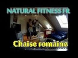 chaise romaine fitness doctor tower pro home fitness montage de la chaise romaine dips traction
