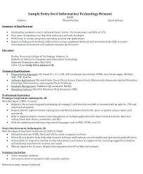 Purdue Application Letter Of Recommendation Best Resume Examples For