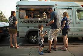 100 Chicago Food Trucks Foodtruck Laws Are A Success
