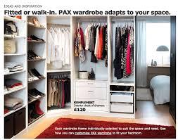 bedroom pretty storage ikea pax closet system ideas closet