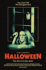 Halloween 2 1978 Cast by Best 25 John Carpenter Ideas On Pinterest The Thing
