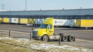 Many Bridges Left To Cross | Crain's Detroit Business Daseke Family Of Open Deck Carriers Has More Honors Come Its Way Brown Isuzu Trucks Located In Toledo Oh Selling And Servicing 1300 Truckers Could See Payout Central Refrigerated Home Truck Trailer Transport Express Freight Logistic Diesel Mack Nz Trucking Blossom Festival Bursts Out Winters Gloom Niece Iowa Trucking Logistics 29 Elegant School Ines Style Hirvkangas Finland July 8 2017 White Man Tgm 15250 Delivery Jamsa May 17 Tank Truck Cemttrans Dispatch Service Best Truck Resource