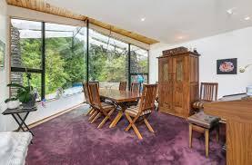 100 Architect Designed Home ARCHITECT DESIGNED HOME OVER 32 HECTARES New Zealand Luxury S