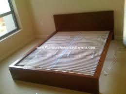 Mandal Headboard Ikea Uk by Headboards Ikea Double Bed With Storage Headboard Ikea Bed