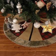 Christmas Tree Christmasee Puns Remarkable Image Ideas Marijuana
