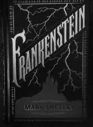 """You Are My Creator, But I Am Your Master – Obey!"""" Frankenstein ... Barnes Noble Leatherbound Classics Read The Bloody Book Skulls And Kisses Uk Lifestyle And Alternative Fashion Blog Frankenstein Paperback Mercari Buy Sell Things You Love April 2014 Bookshelf Fantasies Page 2 Mary Shelley Colctible Editions Mel Brooks Signing For Classics The Iliad Odyssey By Homer 2008 Young A Story Of Making Coleo Da As Melhores Captive Cdition Review You Are My Creator But I Am Your Master Obey Best 25 Barnes Ideas On Pinterest Noble"""