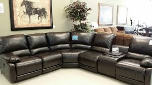 Home Life Furniture Home Life Furniture Modest With s Home