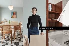 100 Architect And Interior Designer Interview PerthBased Jen Lowe Of Ohlo