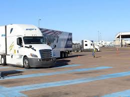 100 Knight Trucking Company Transportation Inc NYSEKNX Swift Transportation