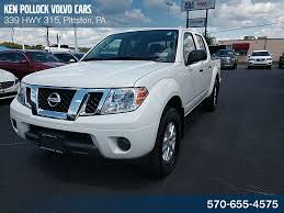 Used 2018 Nissan Frontier Near Scranton | Ken Pollock Volvo Cars ... Tedeschi Trucks Band At Fm Kirby Center Feb 8 2018 Wilkes Used Ram 1500 Near Scranton Ken Pollock Volvo Cars Serving 2019 Lvo Vnl64t760 Tandem Axle Sleeper For Sale 289340 Vhd64b300 For Sale In Wilkesbarre Pennsylvania Vnl64t300 Daycab 289381 2012 A40f Articulated Truck For Sale Zadoon Llc Wilkesbarrepennsylvania Price Us 2300 New And On Cmialucktradercom Lease A Mazda Near Pa Kelly Nissan Suvs Barre Easton Mk Centers Mktruck Twitter Monster Jam Hlights Triple Threat Series East