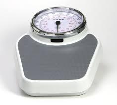 100 digital bathroom scales at walmart smart weigh 400lb