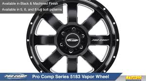 Pro Comp Truck Wheels Dynamic Wheel Co Moscow Sep 5 2017 Close Up View On Volvo Truck Front Axle Wheels 17in Diameter 9in Width Pro Comp Series 86 Pro Comp 42 Series Blockade Gloss Black With Milled Products Pass Fmvss Test For 2015 Ford And Toyota Trucks 29 La Paz Satin Rims 502978582p Lewisville Autoplex Custom Lifted Completed Builds 20x12 Wheels On 2014 Chevy Forum Gmc Lights Lugs Offer Taw All Access Amazoncom Alloys 89 Flat Finish For Those Who Have Lifted Enthusiasts Forums