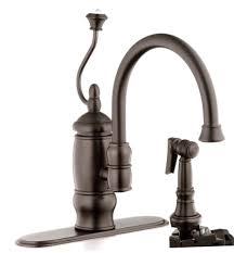 cheap belle foret kitchen faucet find belle foret kitchen faucet