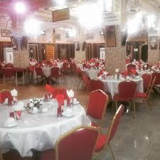 tarif salle des fetes salle des fêtes feriel annuaire du mariage algérien