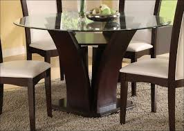 dining room wonderful large round dining table seats 10 round