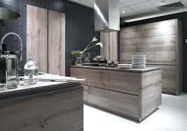 meuble haut cuisine avec porte coulissante porte coulissante maison beautiful portail soignez luentre de