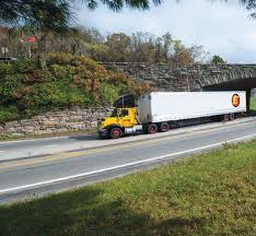 Why Estes | Estes Canada Direct Service Home Quick Logistics Precision Pricing Transport Topics Tazmian Freight Systems Inc Ami Florida Dade County South Beach Hotel Restaurant University The Worlds Best Photos Of Tes And Intertional Flickr Hive Mind Tst Overland Woocommerce Shipment Tracking Pro Xadapter Truck Crashes After It Jackknifes On Black Ice In New Jersey 24 Estes Express Lines Delivery Service Reviews Complaints Trucking Hts Orders 110 Units Are Shipped Parcel Delivery Using