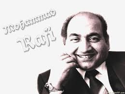 Mohammed Rafi wallpaper Indya101