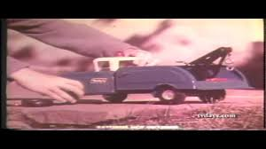 1960's Toys - Buddy L Toys - YouTube Buddy L Toms Delivery Truck Stock Photo 81945526 Alamy 15 Dump Rare Buddyl Gravel Truck For Sale Sold Antique Toys Toy 15811995 1960s Youtube Dump 1 Listing Artifact Of The Month Museum Collections Blog Vintage Toy Trucks Value Guide And Appraisals By Circa 1940 S Old Childs 1907493 Emergency Auto Wrecker Tow Witherells Auction House Scoop N All Metal Orignal Blue Harmeyer Appraisal Co