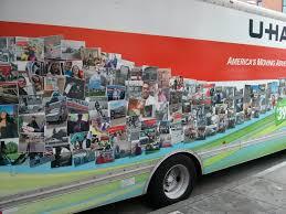 100 Uhaul 14 Truck UHaul Collage Album On Imgur