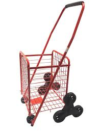 Stair : Hand Truck Up Stairs Best Resource For Lowes Electric ...