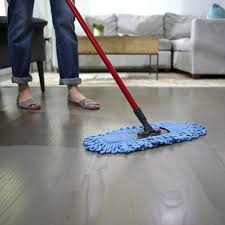 Best Dust Mop For Hardwood Floors by Awesome Dust Mop For Hardwood Floors Part 9 Cleanforfresh Com