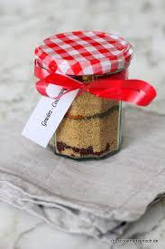 last minute geschenk aus der küche gewürz couscous mischung
