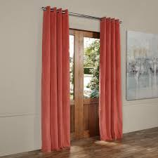 105 Inch Blackout Curtains curtains u0026 drapes window treatments the home depot