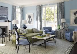 transitional living family room by gideon mendelson