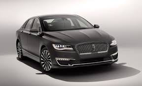 2019 Lincoln MKZ Adds Tech, Ditches Black Label, Begins Probable ... Craigslist Portales Nm Used Cars For Sale By Owner Trucks Under Nm By Wordcarsco Craigslist Cars And Trucks Alburque Houston Tx And For Audi A Alburque Best Car Craigs Auto Parts Search In All Of North Carolina Anchorage Ford Truck Sales New Models 2019 20 Tampa Searchthewd5org