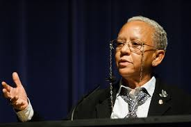 Nikki Giovanni - Wikipedia The 20 Wealthiest Criminals Ever Amazoncom Frank Matthews Story Al Profit Sting Jimmy Barnes Living End Star In New Ad For Triple M Bt Thug Life 5 Most Notorious Drug Kgpins Biographycom Hustlers From Back Day East Coast Lipstick Alley Best 25 Lucas Ideas On Pinterest Quotes Die Young Infamouspistol Pete Rollack Lucas Facts About The Real American Gangster Robbie Blaze Mr Untouchable Nicky Tribute Youtube Rise And Disappearance Of Americas Where Are They Now Cast Of 37 Best Familypimps Players Pushers Images