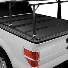 Nissan Frontier Bed Cover by Bak Nissan Frontier With Track System Without Track System