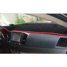 Car Dashboard Cover For Mitsubishi Lancer EX 2008 To 2016 LHD ... Dash Cover Equipt Expedition Outfitters Amazoncom Dodge Ram Cinder Carpet Dashboard 2009 1500 2010 Coverking Suede Custom Covers In Beige Black Original Dashmat Automotive Interior Cc12cd7259 Coverlay Review For A 98 Chevy Youtube Covers My New By Dashdesigns Toyota 4runner Forum Largest Molded Suedemat Covercraft Molded Dash Cover That Fits Perfectly On Cars Dashboard