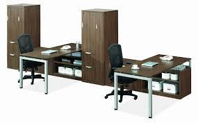 Ideal Furniture Farmingdale Inspirational Elegant Desk Suites for