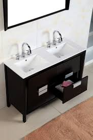 Ikea Braviken Double Faucet Trough Sink by 42 Best Bathroom Images On Pinterest Bathroom Ideas Home And