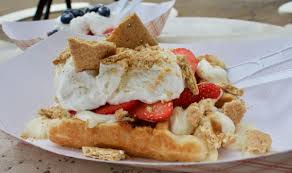 Waffle Yum Food Truck Serves Liege Waffles In Harrisonburg | Culture ... Food Trucks Are Safer Than Restaurants Study Says Fox News Yummy Yum Yums Home Facebook Yum Cupcake Truck Restaurants Winter Park Fl Yum Shave Ice Los Angeles Trucks Roaming Hunger Come And See Us Nook Streat Food Truck Pinterest Whereshouldwegomsp World Street Kitchen Food Chicken Carl Washes Healthy At Carls Car Wash Brands Vintage Antique Truck Pickup Lorry Stock Photos Uerground Event Atlanta Georgia Usa Mw Eats Cupcake Waffle Serves Liege Waffles In Harrisonburg Culture Cartoon Vector Illustration