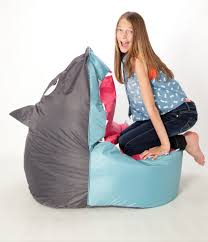 Cordaroys Bean Bag Bed by Shark Bean Bag 10799