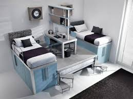 small room ideas bedroom design