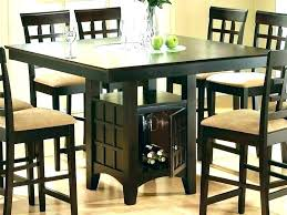 Pub Style Dining Sets Set Table And Room