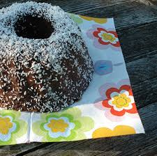 schoko kokos kuchen rezept