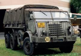 File:DAF Military Truck YA-328.jpg - Wikimedia Commons Military Truck M911 Okosh Heavy Haul 25 Ton Tank Retriever 2 Vehicle News And Reviews Top Speed Pbr Matv Armored 3d Asset Wpl B24 116 Rc Rock Crawler Army Car Kit B 1 4wd Diy Offroad Rtf 3337 Bicester Off Road Leyland Daf 4x4 Driving Experience Dodge Wc52 1943 Military Truck Pole Position Production Mini Rtr 2299 Free Buy Breno Toys For Kids Green1 Anand Multi Color Online At Low Prices In India M936a2 5 Wrecker Crane Sold Midwest