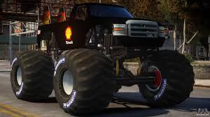 Monster Truck V.1.2 For GTA 4 Monstertruck For Gta 4 Fxt Monster Truck Gta Cheats Xbox 360 Gaming Archive My Little Pony Rarity Liberator Gta5modscom Albany Cavalcade No Youtube V13 V14
