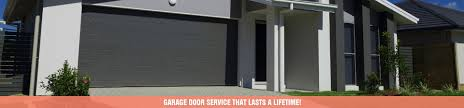 Garage Door : Phoenix Garage Door Experts Repair Banner Home Doors ... Garage Doors Good Roll Up Overhead Shed And Barn Carriage Wooden Window Door Home Depot Menards Clopay Pole Buildings Hinged Style Tags 52 Literarywondrous Costco Lowes Holmes Project Gallery Hilco Metal Building Roofing Supply Door Epic Tarp Come Check Out The Pallet We Made Double Slider Accepted Glass French Squash Blossom Farm Our Are More Open Exterior Inexpensive For Smart