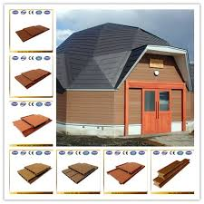 Bathroom Wall Cladding Materials by Best Price Exterior Wall Cladding Tiles Bathroom Wall Tile