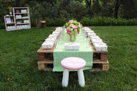 Party Mushrooms Fairy Backyard Picnic Table Ideas Party Mushrooms ... Summer Backyard Pnic 13 Free Table Plans In All Shapes And Sizes Prairie Style Pnic Outdoor Tables Pinterest Pnics Style Stock Photo Picture And Royalty Best Of Patio Bench Set Y6s4r Formabuonacom Octagon Simple Itructions Design Easy Ikkhanme Umbrella Home Ideas Collection We Go On Stock Image Image Of Benches Family 3049 Backyards Ergonomic With Ice Eliminate Mosquitoes In Your Before Lawn Doctor