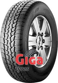 Buy Kumho 104 Q/PowerGrip KC11 R80 Studdable16 Online @ Giga-tyres.co.uk Kumho Road Venture Mt Kl71 Sullivan Tire Auto Service At51p265 75r16 All Terrain Kumho Road Venture Tires Ecsta Ps31 2055515 Ecsta Ps91 Ultra High Performance Summer 265 70r16 Truck 75r16 Flordelamarfilm Solus Kh17 13570 R15 70t Tyreguruie Buyer Coupon Codes Kumho Kohls Coupons July 2018 Mt51 Planetisuzoocom Isuzu Suv Club View Topic Or Hankook Archives Of Past Exhibits Co Inc Marklines Kma03 Canada