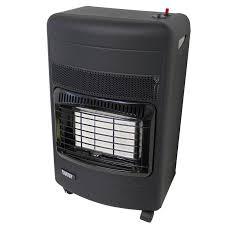 chauffage d appoint au gaz butane chauffage d appoint gaz castorama on decoration interieur moderne