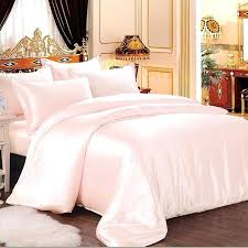 light pink bedding – swexie